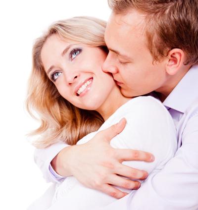 Твой мужчина – это человек, который защищает и заботиться, а не только хочет