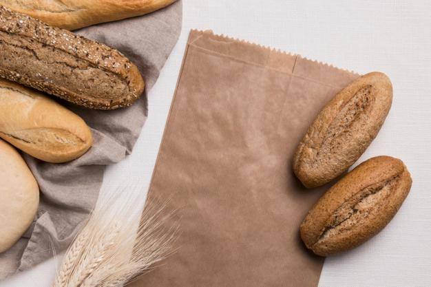 Им не место в холодильнике: 10 продуктов, которые вы неправильно храните еда,продукты,разное