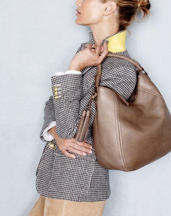 Что такое сумка хобо и почему ее стоит приобрести? сумка, хобо©pinterestcomСумка, сумки, вместительной, ткани, сумку, будет, которая, классическом, Сейчас, Карлом, Лагерфельдом, рассматривается, является, вариацией, подобные, хобоВ, модели, коллекцияхMichael, варианте