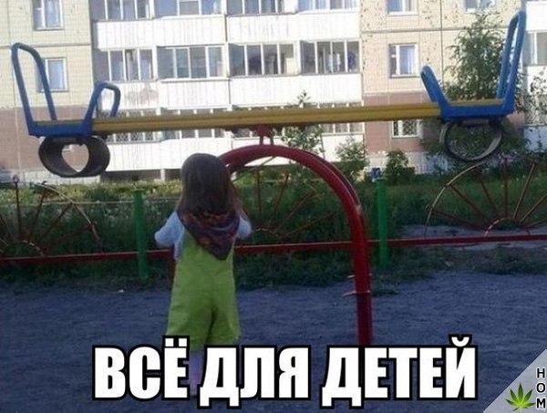 россии приколы картинки