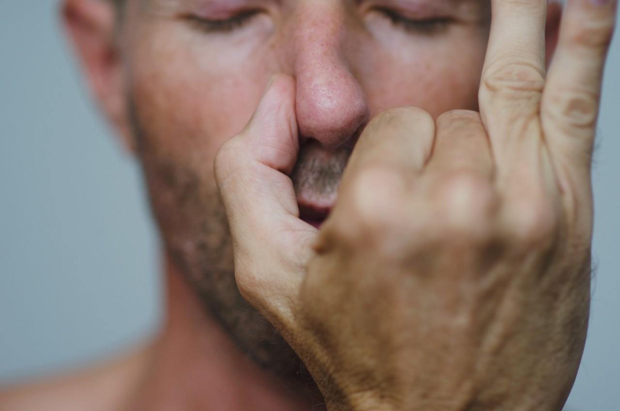 Врачи назвали лучшие дыхательные упражнения для сердца культура