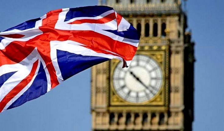 Лондон пошел на попятную в вопросе расследования отравления Скрипаля