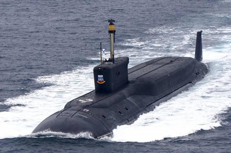 NI: Что, если российский «Циркон» попадет в авианосец ВМС США