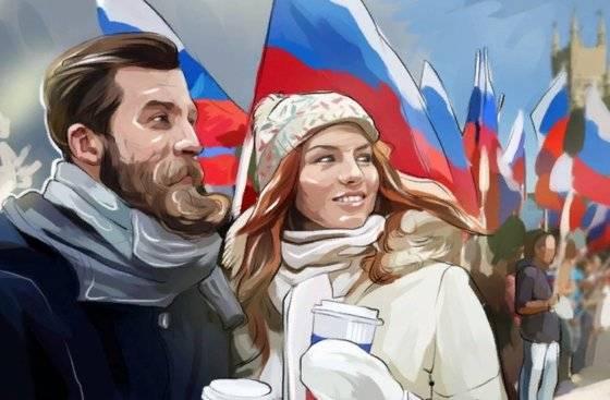 Крым наш?! Финская делегация была шокирована увиденным в Крыму