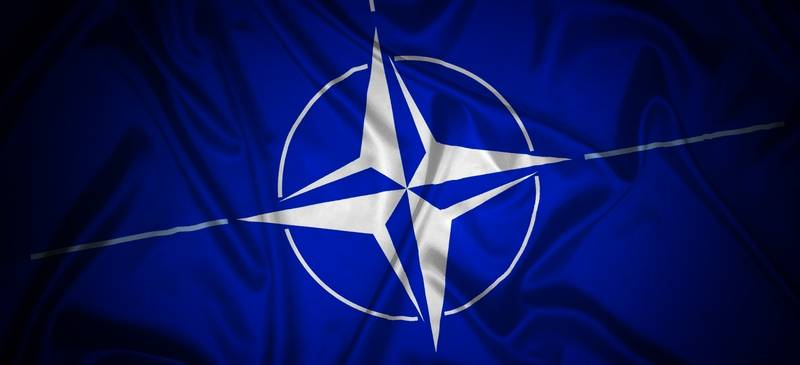 Балканы - новый виток борьбы НАТО за антироссийский плацдарм