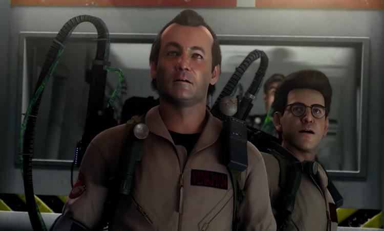 Издатель ремастера Ghostbusters: The Video Game начал принимать предзаказы на игру ghostbusters: the video game,Игровые новости,Игры,предзаказы,ремастер