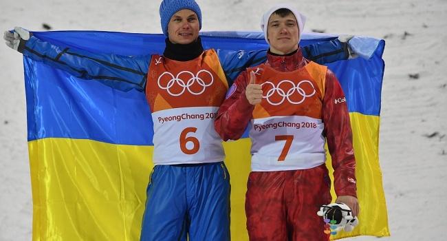 Мы с украинцами не враги, а …