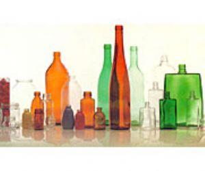 Волшебные бутылки