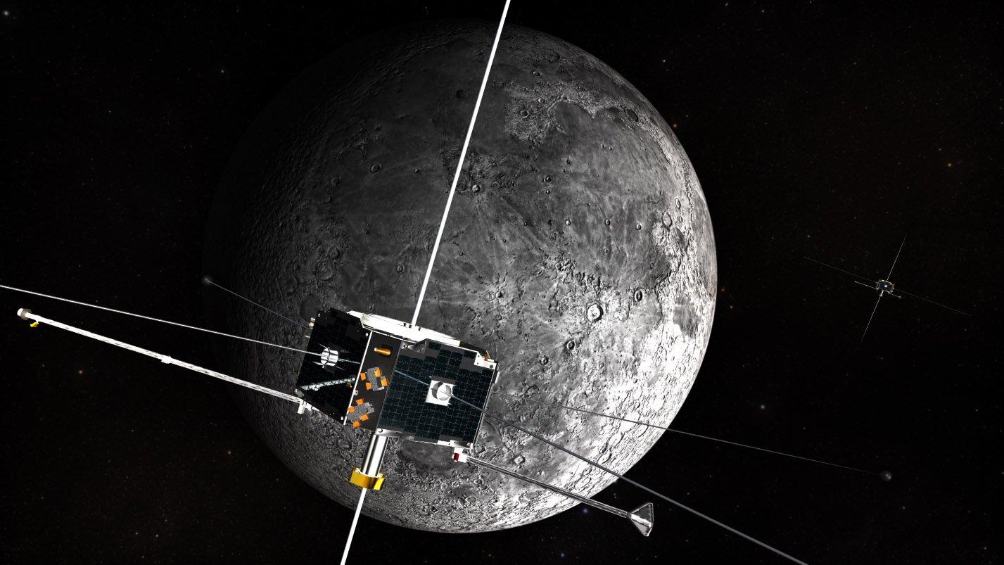 NASA нужны дополнительные $35 000 000 000 на выполнение лунной миссии