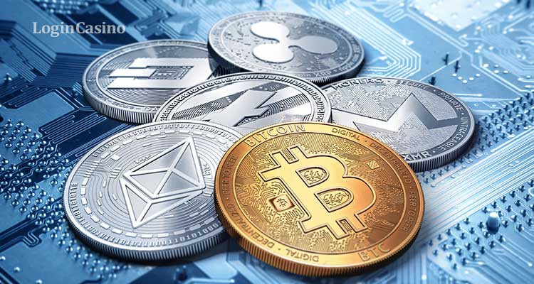 Великобритания усилит надзор за рекламой криптовалют - MMGP.com — новости  из сферы финансов и инвестиций - медиаплатформа МирТесен
