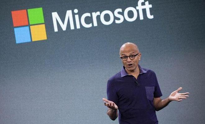Мошенник представился сотрудником Майкрософт и обманул целую страну на 40 миллионов долларов Культура