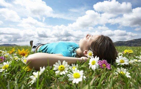 Как провести лето: советы по знаку Зодиака
