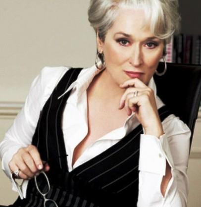 """Какие платья должны быть в гардеробе элегантной дамы возраста """"плюс""""? Выбор есть!"""