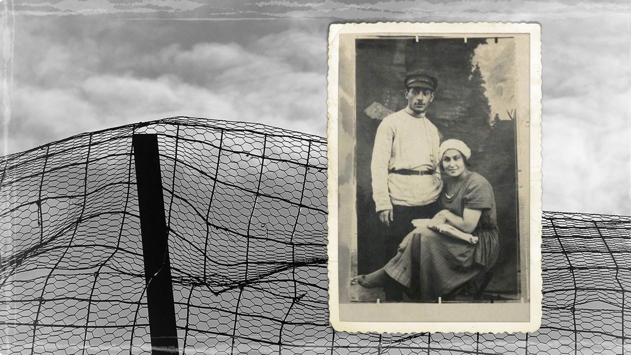Роскошь, кутежи и порно. Жизнь и смерть первого главы НКВД Ягоды