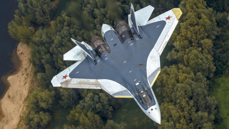 Армия России перевооружится на 70% к концу 2020 года