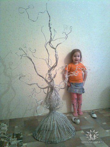 Мои работы по оформлению детского сада