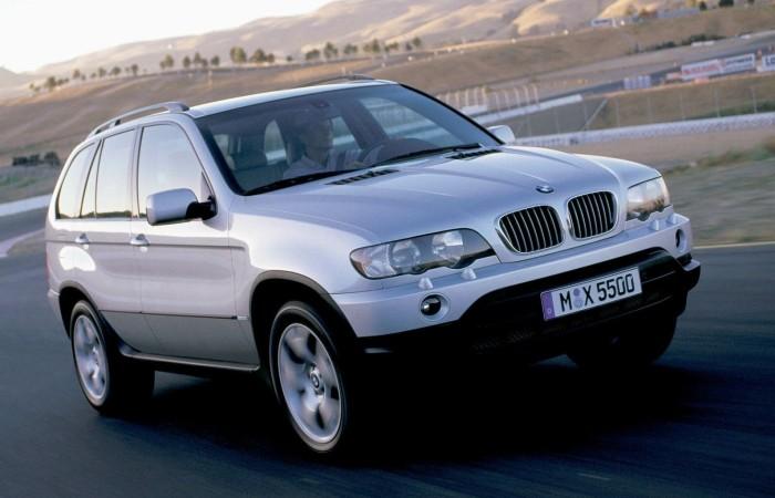 7 автомобилей последних лет, которые изменили мир к лучшему