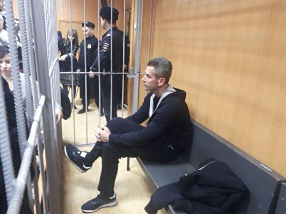 Задержание Магомедова – сильнейший удар по Дворковичу и Медведеву