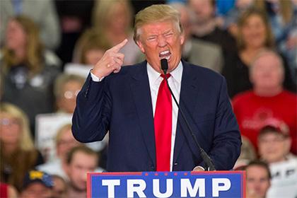 Трамп Хочет, Чтобы в Афганис…