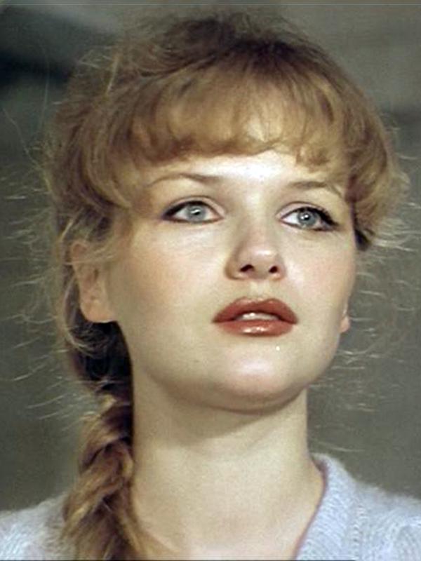 aktrisi-sovetskogo-kino