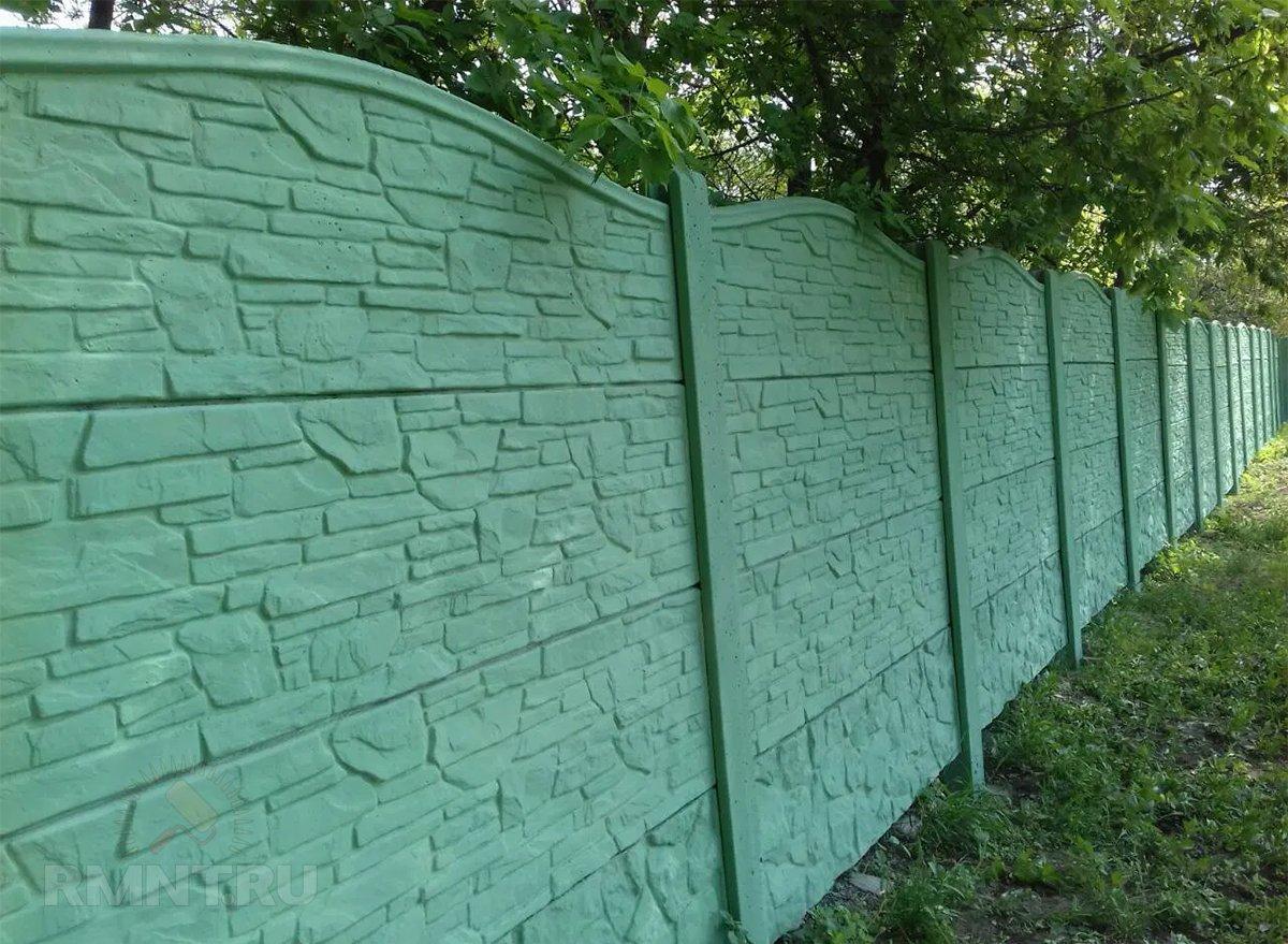 Как замаскировать некрасивый забор благоустройство территории,дача,ландшафтный дизайн,сад и огород