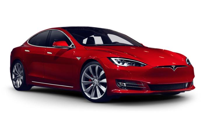 Современный электромобиль – это транспорт, который быстро заряжается и еще быстрее едет.