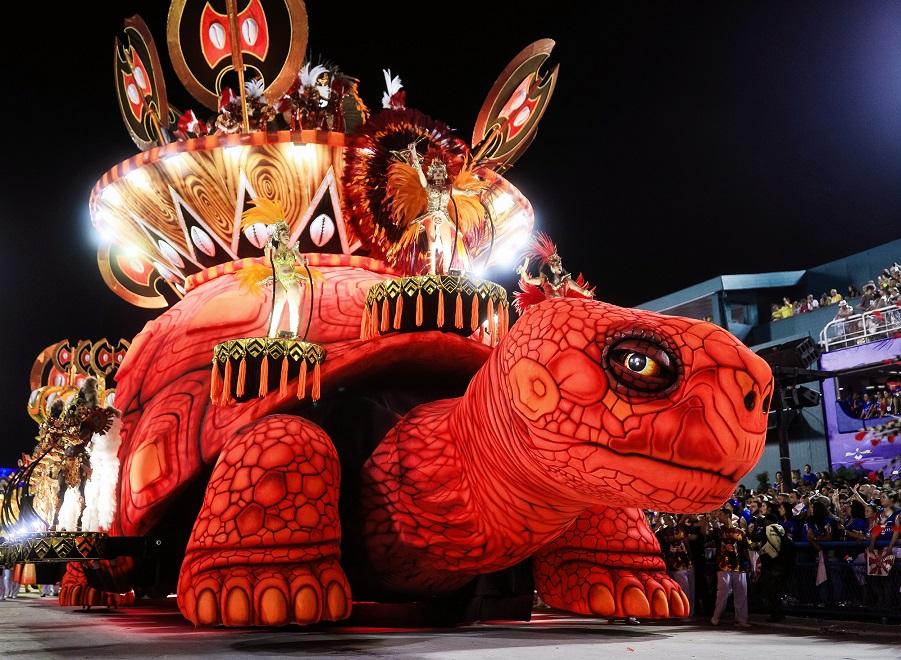 Карнавал в Рио 2019 года (16).jpg