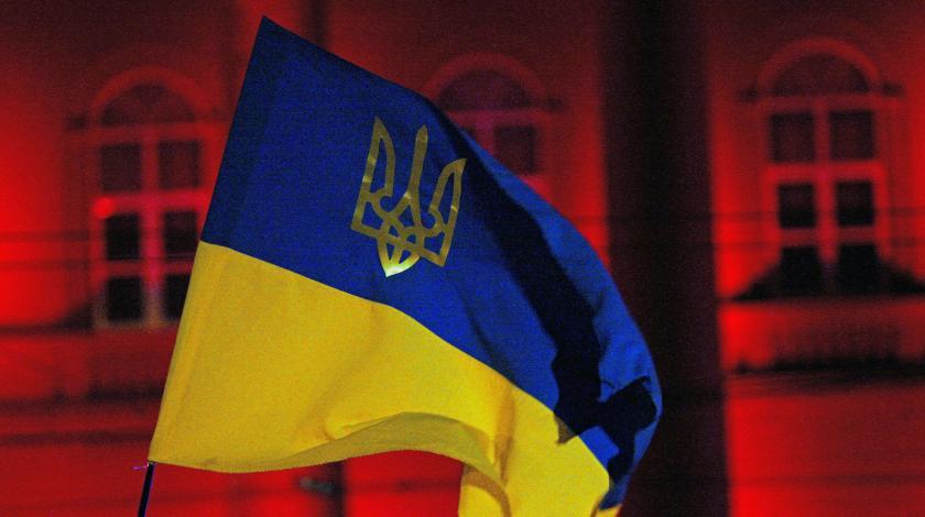 Киев за войну в Донбассе заставит ответить Шойгу