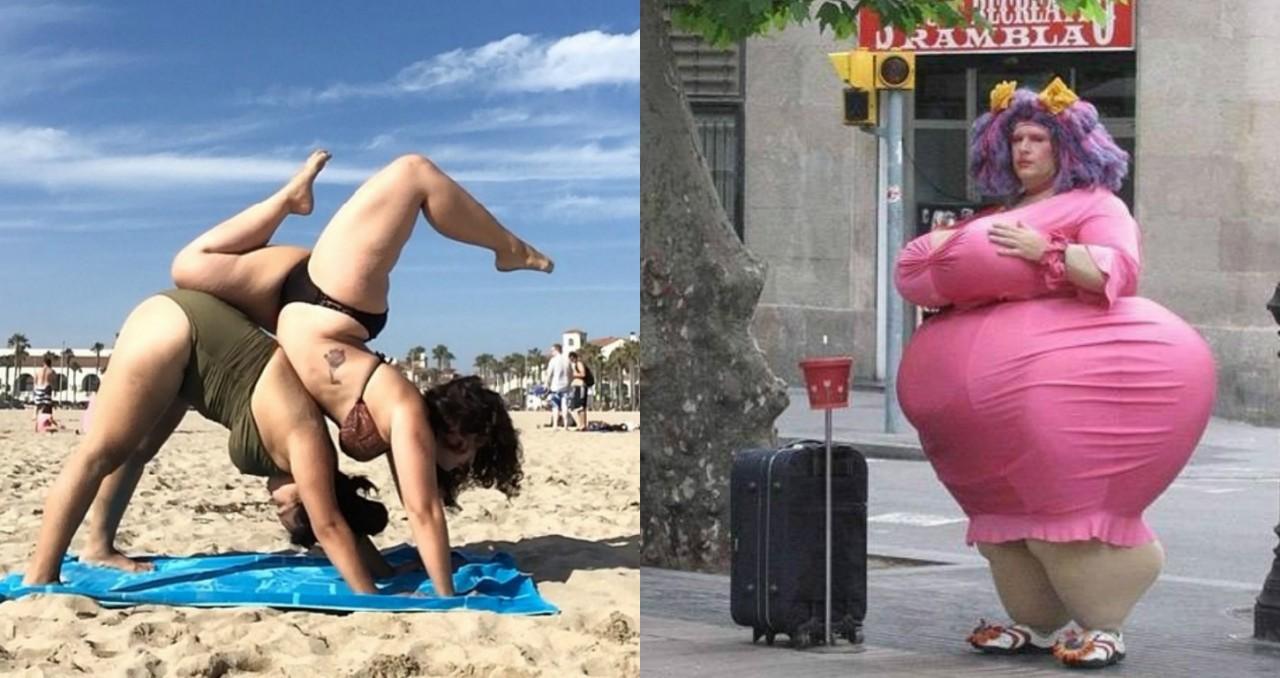 образом предоставляется смешные картинки про ожирение песни получили награды