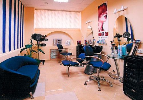 Какие процедуры в салоне красоты могут быть не безопасными