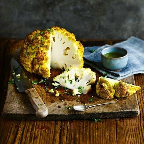 А еще в фольге в духовке с сыром. Вкусно! длиннопост, еда, капуста, картинки, на заметку, приготовь, рецепт
