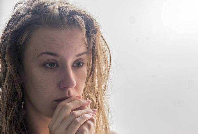 Как тренировать мозг, чтобы избежать депрессии