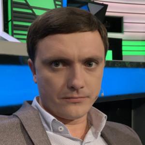 Константин Кнырик: Британия больше не хочет терять деньги из-за крымских санкций геополитика