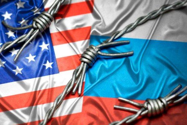 Цена новых антироссийских са…