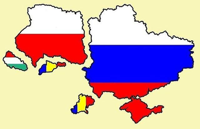 Александр Роджерс: Контуры нового мира — каждому по заслугам геополитика