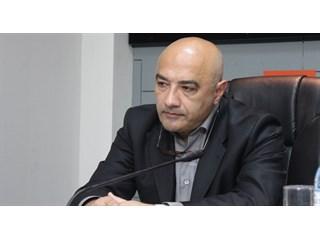 Тофик Аббасов: «Азербайджан возмущен выходкой «Рустави 2»