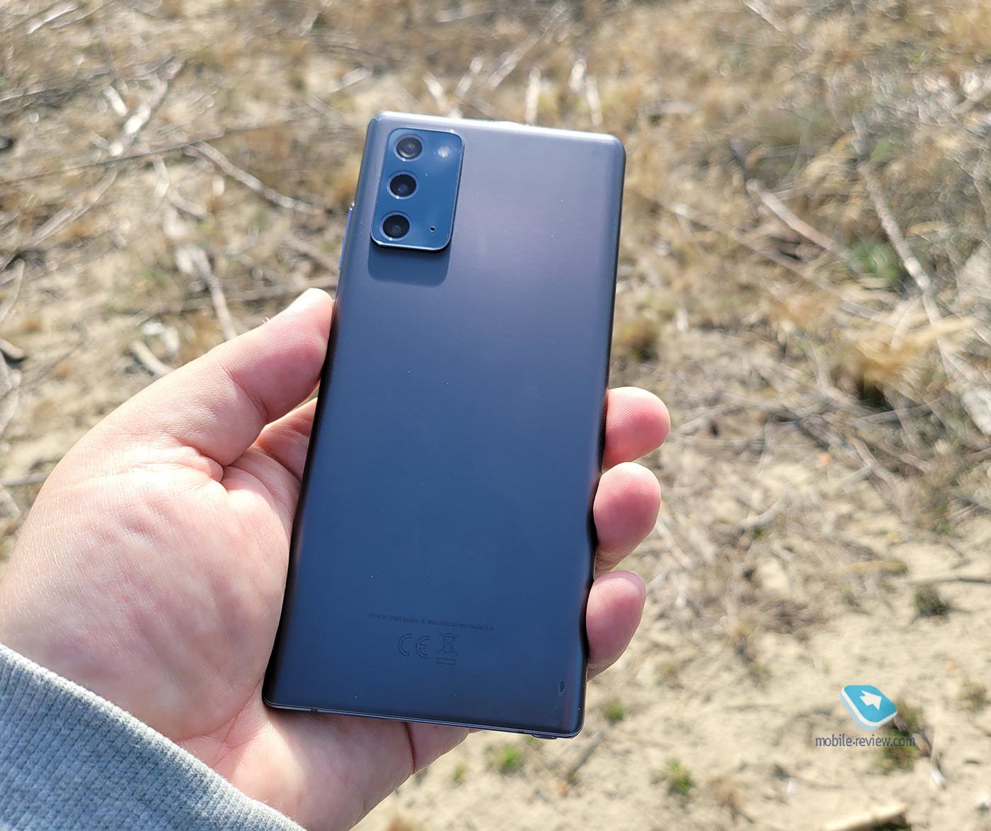 Десять причин не покупать Samsung Galaxy Note20 гаджеты,Интернет,мобильные телефоны,Россия,смартфоны,советы,телефоны,техника,технологии,электроника