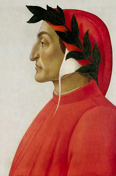 https://upload.wikimedia.org/wikipedia/commons/thumb/6/6f/Portrait_de_Dante.jpg/395px-Portrait_de_Dante.jpg