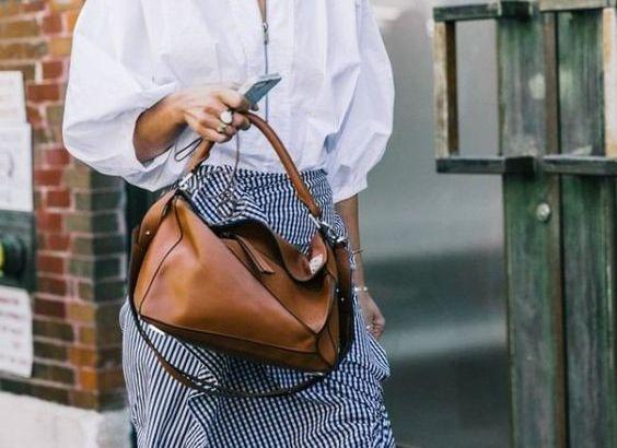 Что такое сумка хобо и почему ее стоит приобрести?