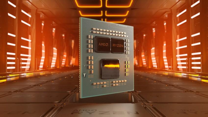 AMD пообещала решить проблемы с динамическим разгоном CPU Ryzen 3000