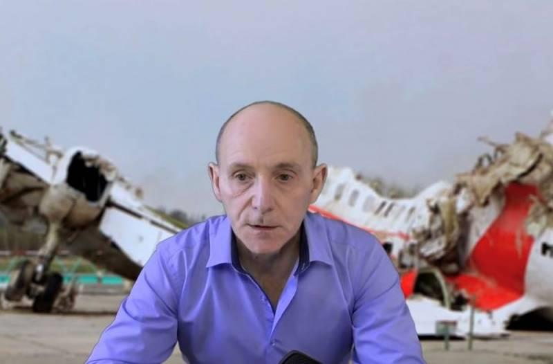 Историк Солонин: Если бы в России не появились большевики, в Германии не победили бы нацисты