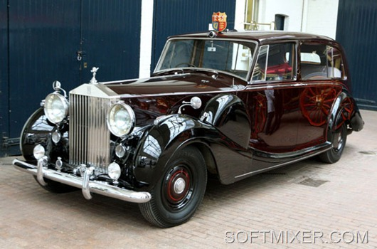 royal-rolls-royce-phantom