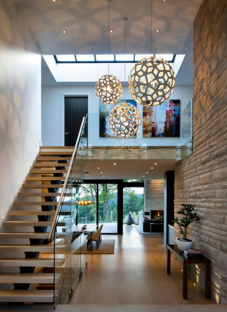 interieur-design-luxe-belle-residence