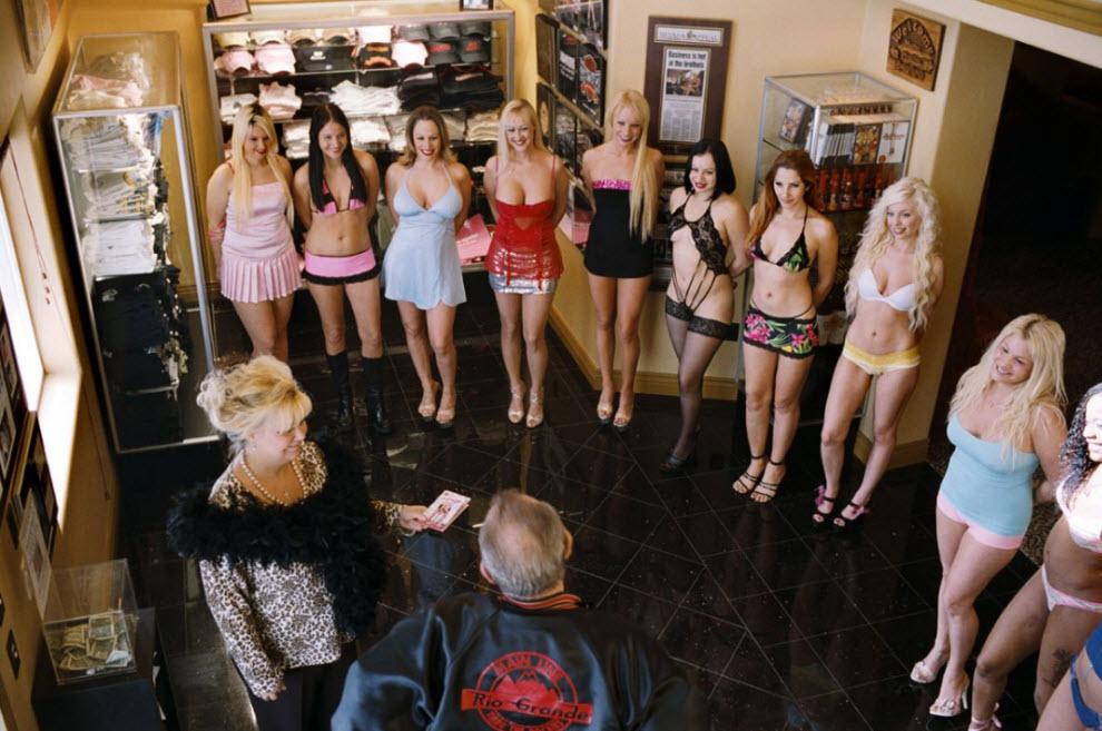 Странах проститутку называют в как разных