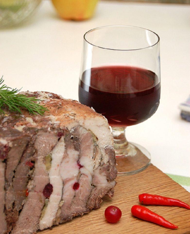 Так свинину вы еще не готовили! Сочная, мягкая и такая ароматная…