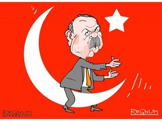 Москва сняла вопрос о Нагорном Карабахе с повестки дня Турции и России