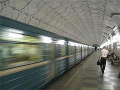 Московские теракты в блогах:…