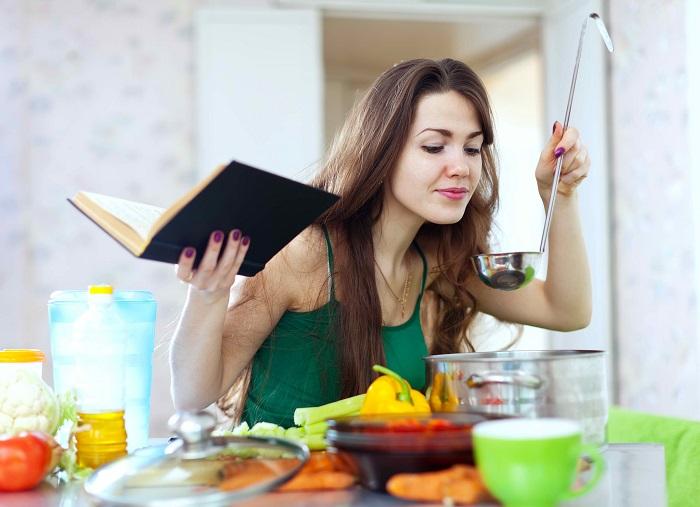 Разбор полетов: 8 ошибок, которые хозяйки часто допускают на кухне