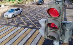 Машина вас сама оштрафует— скоро вРоссии автомобили,водители,новости,штрафы