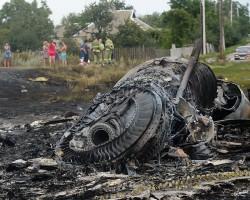 Источник CNN в Пентагоне назвал место пуска разрушившей Boeing ракеты